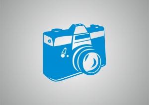 camera-1389757-m