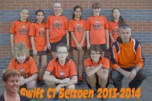 Team C1 28-09-2013-3q