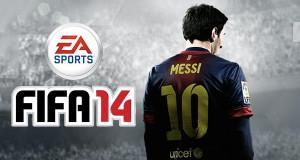 FIFA14-EA-Sports