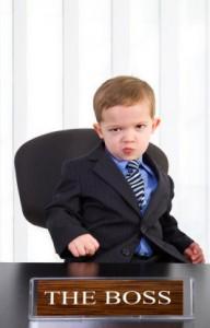 boss-child