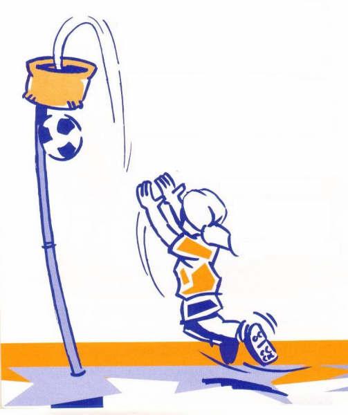 Laatst bewerkt op: 12 juli 2014, 16:13:24 door pandabeertjee »: forum.girlscene.nl/forum/food-sport/het-officiele-korfbal-topic...
