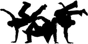 street_dance1