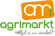 logo_agrimarkt