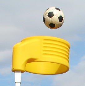 korfbal008