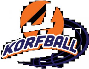 Logo_4korfball28feb14