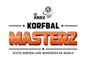 knkv_korfbalmasterz